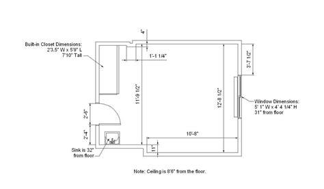 kitchen cabinets menards rundstrom dimensions residences home design 3098