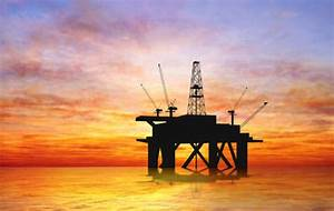 Gulf Coast Oil Platforms: Save the Rigs? - Pacific Standard