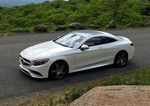 Mercedes S63 Amg : 2016 mercedes amg s63 coupe review autonation drive ~ Melissatoandfro.com Idées de Décoration
