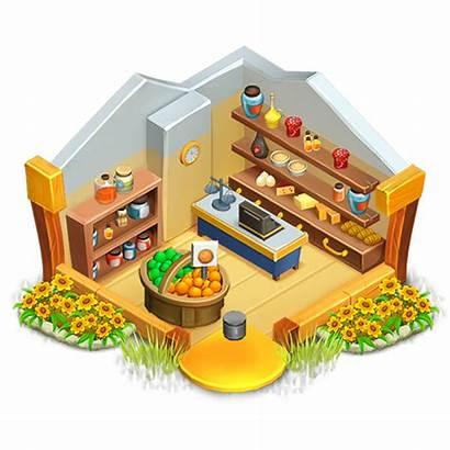 Grocery Items Groceries Kirana Mart Website Offer