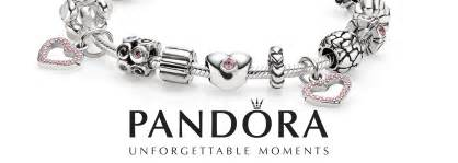 earrings image jewelry pandora skeie 39 s jewelers
