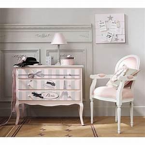 Maison Du Monde Bureau Fille : ados d co maison home decor furniture bedroom toys et dresser as nightstand ~ Melissatoandfro.com Idées de Décoration