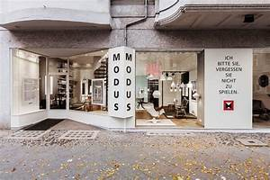 Roller Möbel Chemnitz Chemnitz : m belhaus chemnitz vianova project ~ Watch28wear.com Haus und Dekorationen