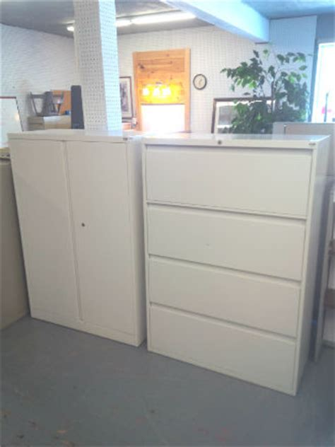 used furniture kitchener waterloo steelcase storage cabinet kitchener waterloo used office