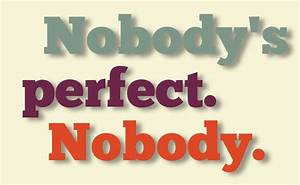 Nobody Is Perfect Möbel : scozzie squash nobody s perfect ~ Bigdaddyawards.com Haus und Dekorationen