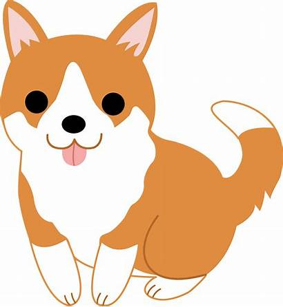 Dog Clipart Puppy Clip Resolution 363kb Tags