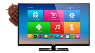how to android to tv how to install android apps on android tv