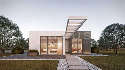 casa prefabricada diseno llanes de inhaus  p
