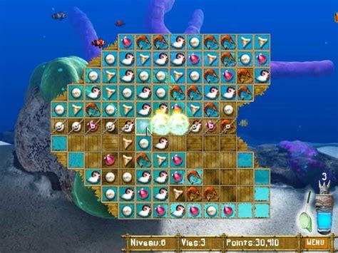 Big Kahuna Reef 2 : Chain Reaction sur PC
