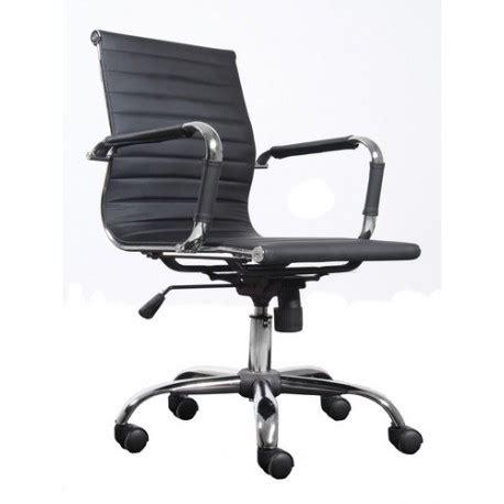 fauteuil bureau design siège fauteuil de bureau design noir pas cher meubles