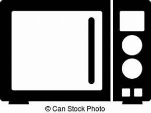 Microwave icon Illustrations and Stock Art. 5,094 ...