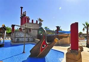 Camping Cap D Agde Avec Piscine : location camping mer et soleil location vacances cap d 39 agde ~ Medecine-chirurgie-esthetiques.com Avis de Voitures