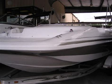 Hurricane Boats Ta by Bmc Boats Archives Boats Yachts For Sale