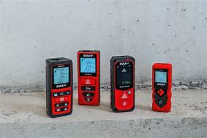 Laser Entfernungsmesser Funktion : entfernungsmesser vector von sola haben unterschiedliche ~ A.2002-acura-tl-radio.info Haus und Dekorationen