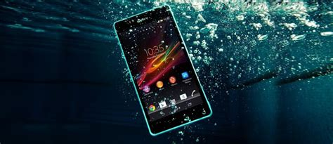 dropped phone in water dropped your phone in water here s what to do