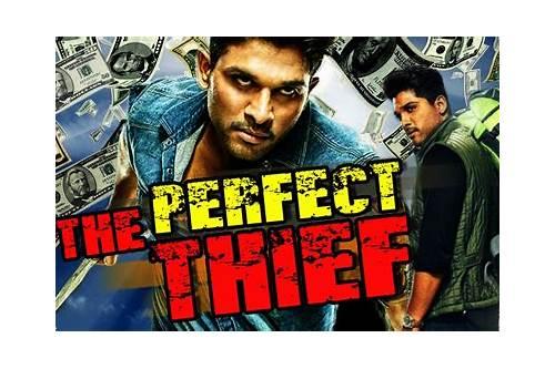 2016 tamil movies free download tamilrockers