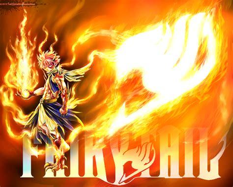 fairy tail   dragon cry  ultra hd wallpaper