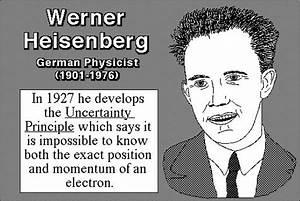 Schrodinger And Heisenberg Experiment | www.imgkid.com ...