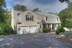 Ct Real Estate 109 Flanders Road Stonington Ct Mystic Ct Real Estate