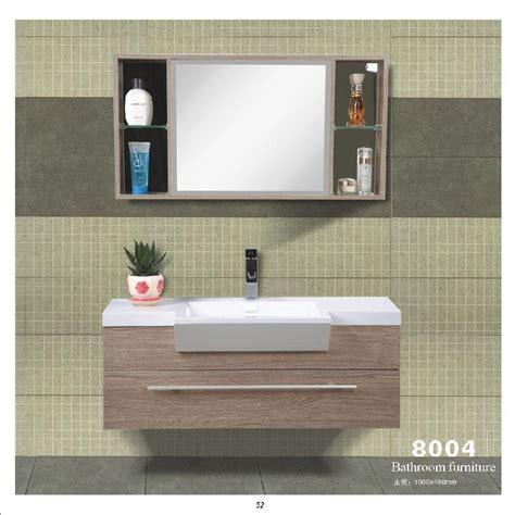 bathroom cabinet mirror  change  bathrooms