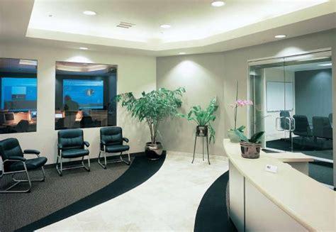 corporate interior design corporate interior design newsonair org