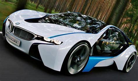 Faster forward: Imagining the future car of 2050   Digital