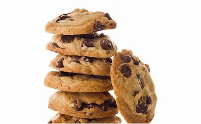 Clipart Cookie Stack Transparent Cookies Webstockreview Picpng