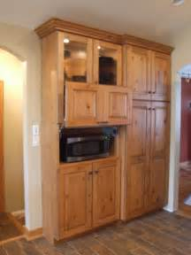 remodel kitchen cabinets ideas microwave cabinet built in designs for kitchen remodel ideas inspirations kitchen enddir