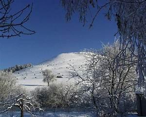 Gartenfest Im Winter : impressionen ~ Articles-book.com Haus und Dekorationen