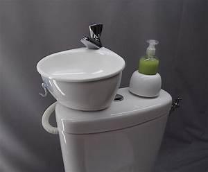 Lavabo Pour Toilette : mini lave mains pour wc galerie page 4 ~ Edinachiropracticcenter.com Idées de Décoration