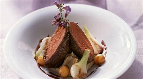cuisiner un chevreuil comment cuisiner le chevreuil voici quelques recettes