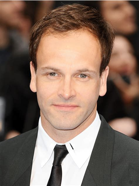People  Johnny Lee Miller