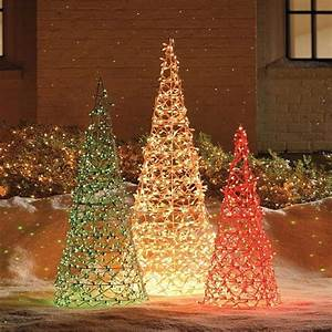 95, Amazing, Outdoor, Christmas, Decorations