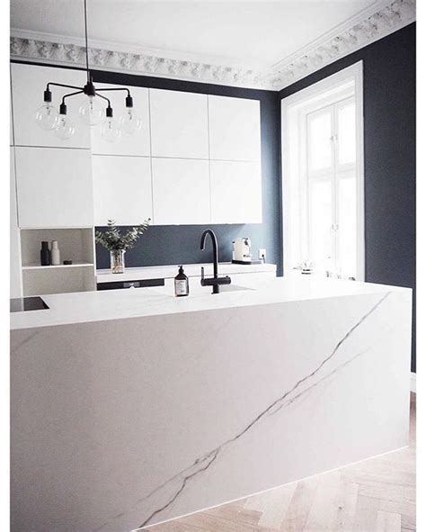 how to choose kitchen colors 1000 images about interior inspo on 7208