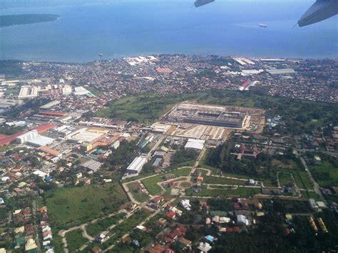 cathay dragon dragonair airport office  davao