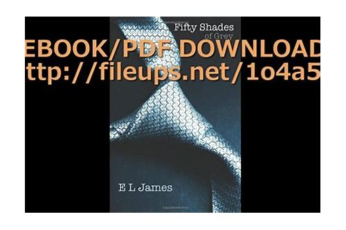 15 shades of grey free download