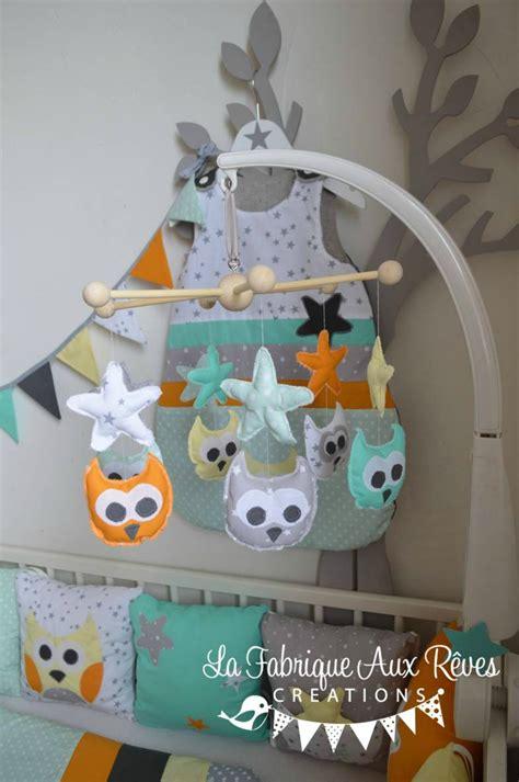 chambre vert et gris stunning chambre orange et gris bebe images matkin info