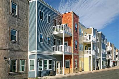 Housing Affordable Income Low Colorado Barriers Solar