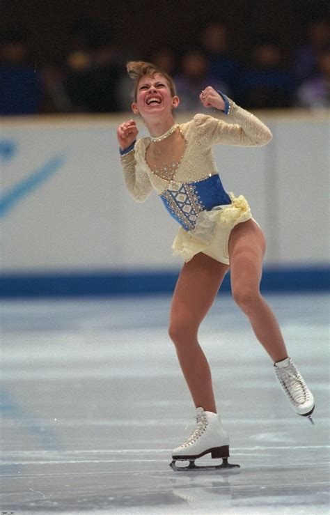 TaraRulz.com | Tara Lipinski: Always A Champion