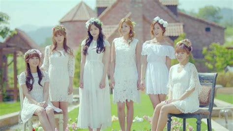 apink  mini album secret garden comeback teaser youtube