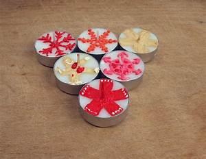 Teelichter Basteln Mit Kindern : weihnachtsbasteln weihnachtsteelichter ~ Markanthonyermac.com Haus und Dekorationen