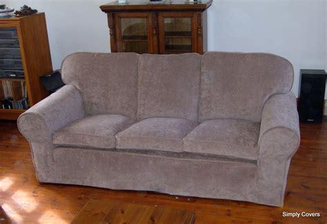 tatty settee stanton sofa eeze covers