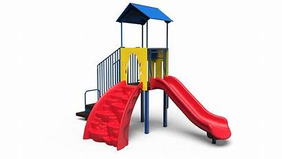 Playground Clipart Fun Transparent Mighty Mountain Playsimple