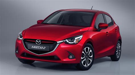 small mazda mazda 2 review and buying guide best deals and prices