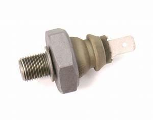 Oil Pressure Sensor 97