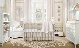 le tapis chambre bebe des couleurs vives et de l With tapis beige chambre bébé