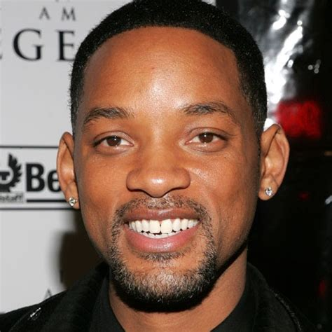 Will Smith Photoswallpapersbiography And Profile