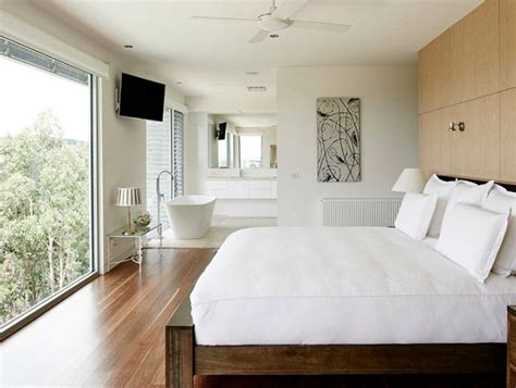 create   designed bedroom master suite grand