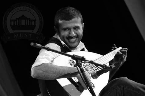 Hamza Namira Concert