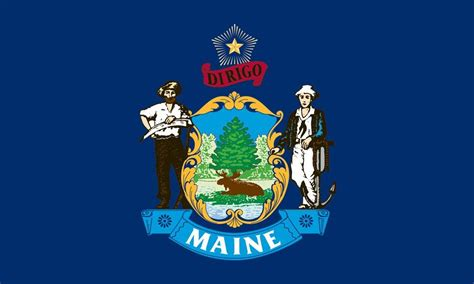 Gun Control Group Urges Maine Residents To Defeat Bill